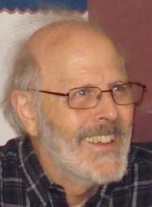 Per Aksel 2013-04